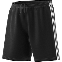 Adidas Condivo 18 Shorts - Black/White
