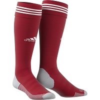 Adidas ADISOCK 18 - Power Red/White