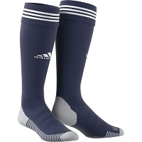 Adidas ADISOCK 18 - Dark Blue/White