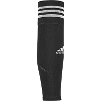 Adidas Team Sleeve 18 - Black/White