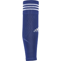 Adidas Team Sleeve 18 - Bold Blue/White