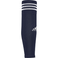 Adidas Team Sleeve 18 - Dark Blue/White