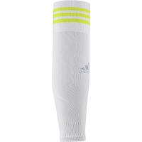 Adidas Team Sleeve 18 - Grey One/Semi Solar Yellow/Light Grey