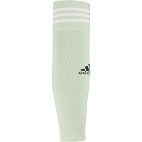 Adidas Team Sleeve 18 - Aero Green/Off White/Tech Forest