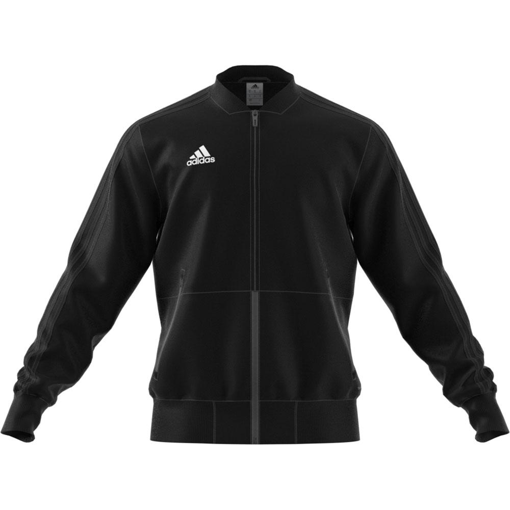 adidas Mens Condivo 18 Presentation Jacket Christmas gift ideas 2018 a07057bea0