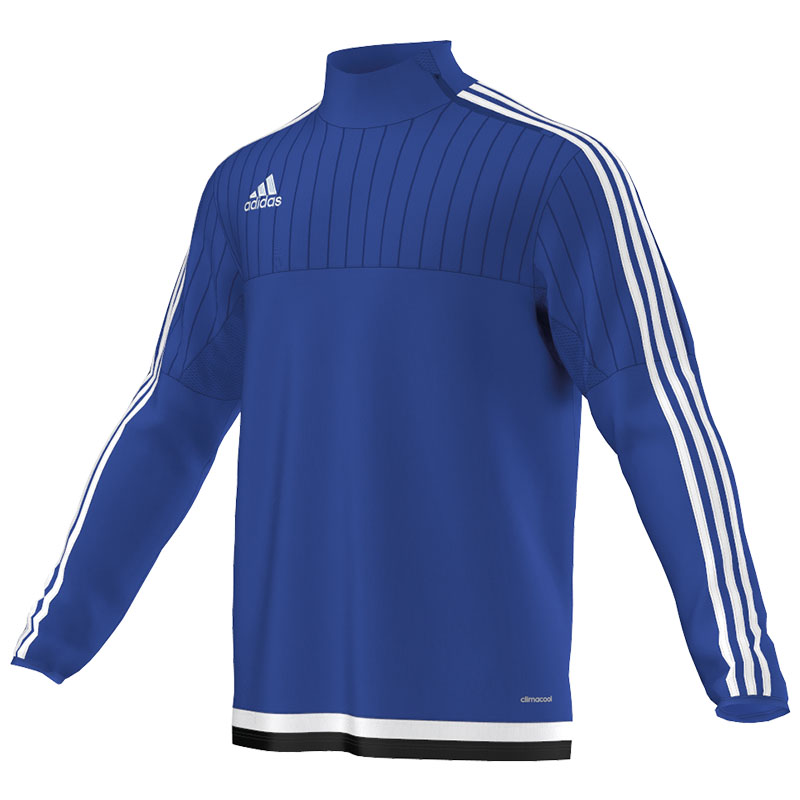 football training wear deals