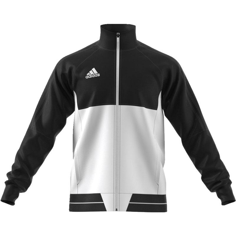 0e1a7d510 adidas black white jacket, Adidas Store Online   Adidas Originals ...