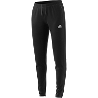Adidas Condivo 18 Training Pant Women - Black/White