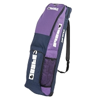 BYTE TOUR STICK BAG PURPLE NAVY