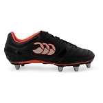 Canterbury Phoenix 8 Stud SG Rugby Boots Adults