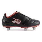 Canterbury Phoenix 6 Stud SG Rugby Boots Kids