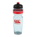 CCC Water Bottle