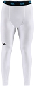 CCC Baselayer Cold Legging Wht
