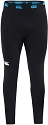 CCC Baselayer Cold Legging Blk