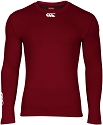CCC Baselayer Cold LS Top Mrn
