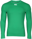 CCC Baselayer Cold LS Top Grn