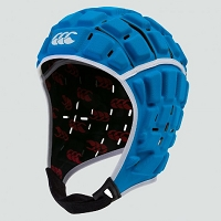 CCC Adults Reinforcer Headguard - Dresden Blue