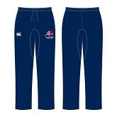 Aberdeen Bon Accord MBC Combination Sweat Pants