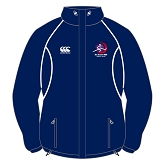Aberdeen Bon Accord MBC Rain Jacket