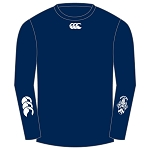 Allan Glens Baselayer