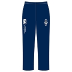 Allan Glens Stadium Pants
