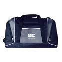 Ardrossan Accies RFC - Junior Players Hardbase Bag