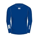 Ardrossan Accies RFC - Baselayer