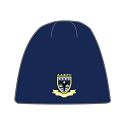 Ardrossan Accies RFC - Beanie (Navy)