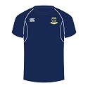 Ardrossan Accies RFC - Dry Tee