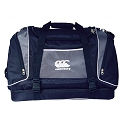 Ardrossan Accies RFC - Senior Players Hopper Bag