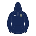 Ardrossan Accies RFC - Laptop Hoody