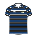 Ardrossan Accies RFC - Playing Shirt