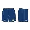 Ardrossan Accies RFC - Playing Shorts