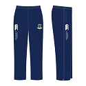 Ardrossan Accies RFC - Stadium Pants