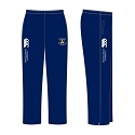 Ayr CC Stadium Pants