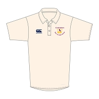Ayr CC Junior Playing Shirt