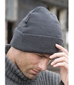 Balfron Golf Society Beanie Hat (5 colours)