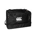 Dumfries RFC Senior Hopper Bag