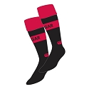 Biggar RFC Playing Socks
