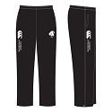 Biggar RFC Stadium Pants