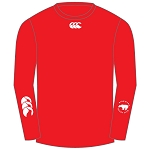 Birkmyre Baselayer