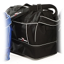 Bishopton RFC Players Bag