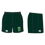 Bishopton RFC Advantage Shorts