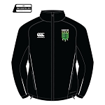 Bishopton RFC Team Rain Jacket
