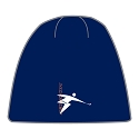 Borders Hockey Beanie