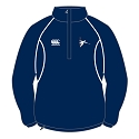 Borders Hockey Microfleece