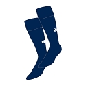 Borders Hockey Training Sock
