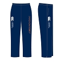 Borders Hockey Stadium Pants
