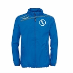 Broomhill SC Stream Rain Jacket