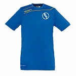 Broomhill SC Stream 3.0 Shirt